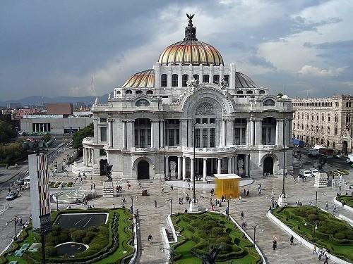 Palacio-Bellas-Artes-Fachada