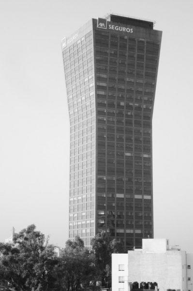Torre-Mexicana-de-Aviación-AXA